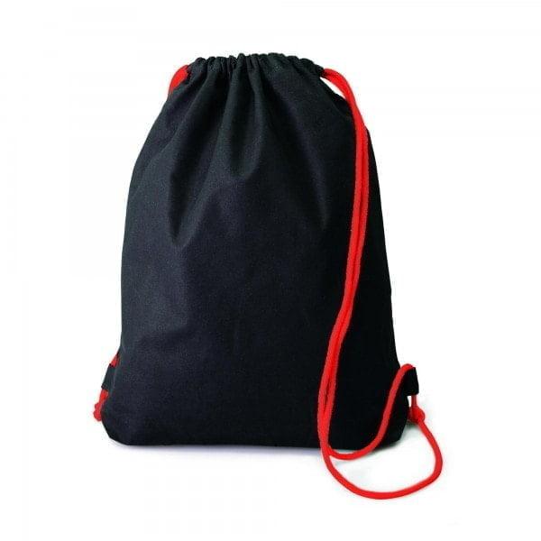 Backpacks Eco drawstring bag Milano