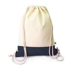 All products Eco Fairtrade drawstring bag Munich