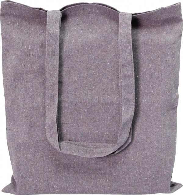 All products Recycled cotton bag Bali