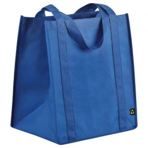 All products Large non woven shopping bag