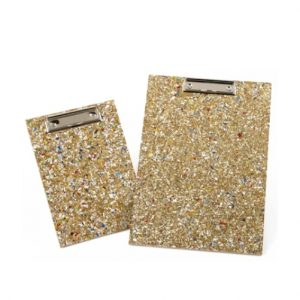 All products Clipboard made from recycled milk cartons
