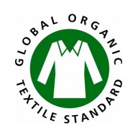 Organski bombaž Vrečka iz organskega bombaža – Pravična trgovina