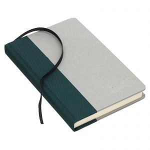 All products A6 notebook Helsinki
