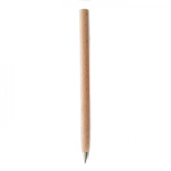 Pisala Kemik iz lesa