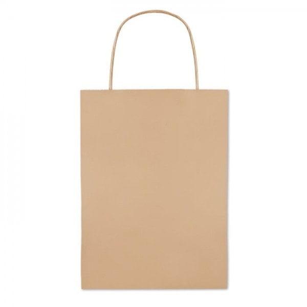Papir Mala papirnata vrečka
