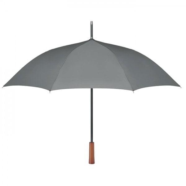 Dežniki RPET dežnik Storm