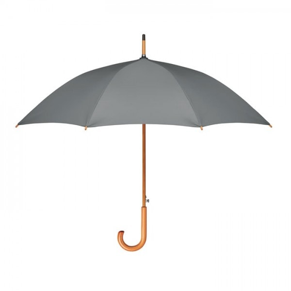 All products 23.5 inch umbrella RPET pongee