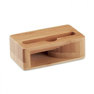 All products Bamboo phone stand-amplifier