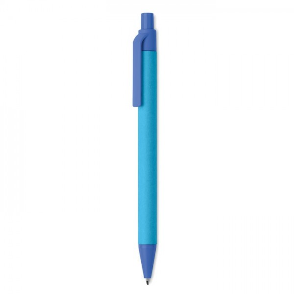 All products Paper/PLA corn ball pen