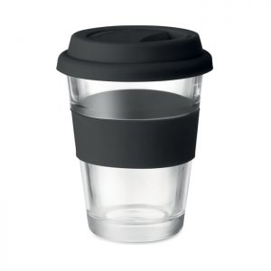 All products Glass tumbler 350 ml