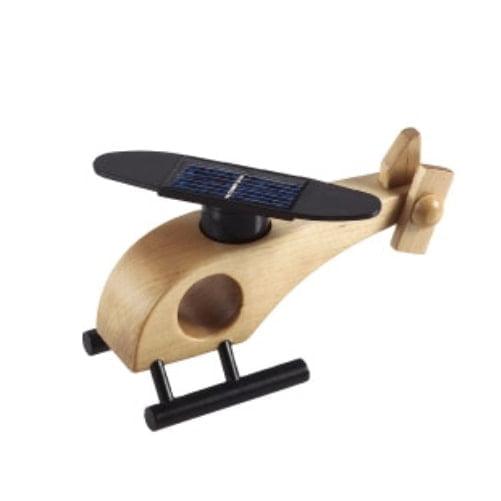 Solarne naprave Solarni helikopter – mini