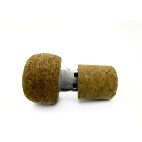 Ekoman USB Champagne