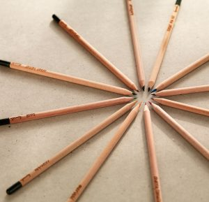All products Sprout coloured pencils – coloured pencils with seeds