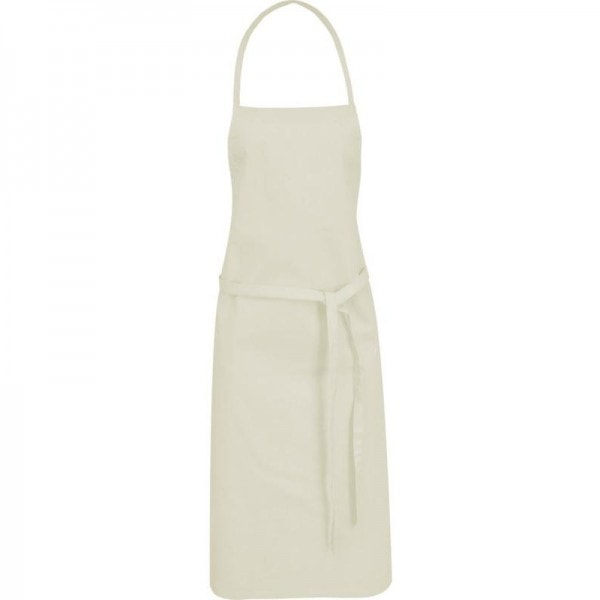 All products Cotton apron