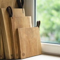 Wood Wooden cutting boards
