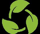Biorazgradljive