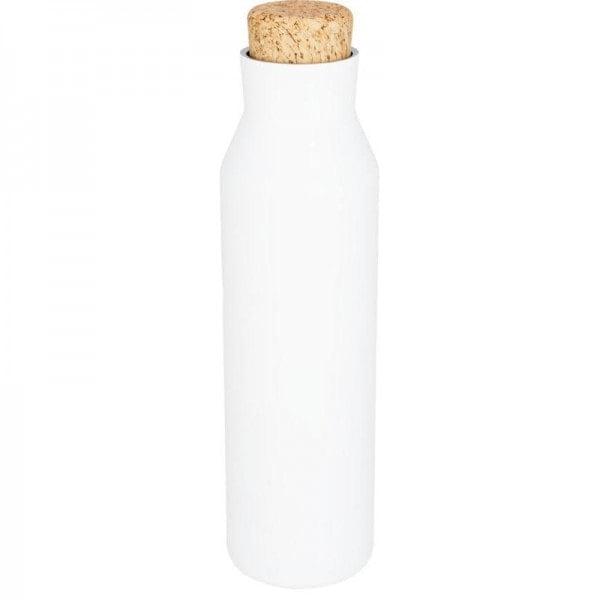 Stekleničke Izolirana jeklena steklenica 590ml