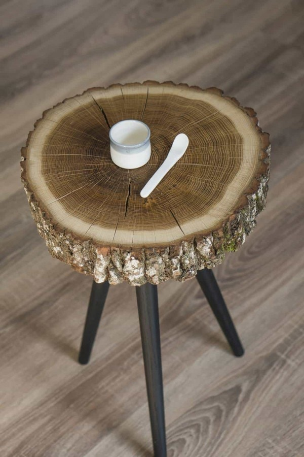 All products Wooden table