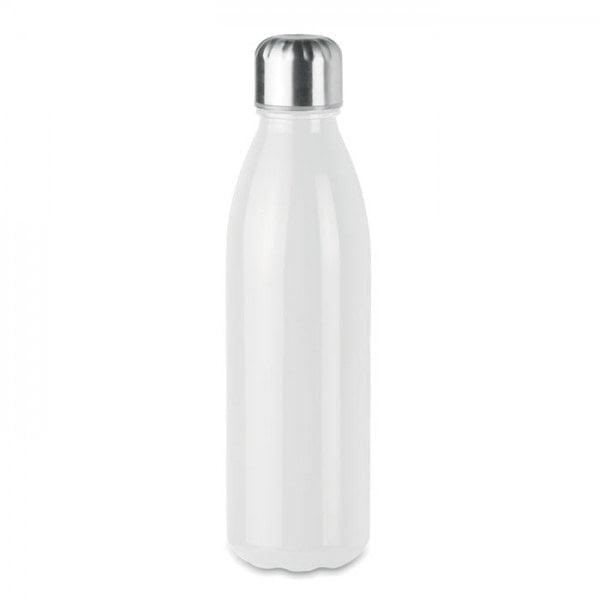 Stekleničke Steklenica za vodo Sava