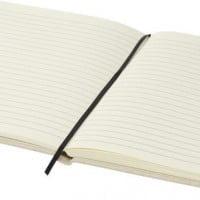 Notesi Blok A5 iz platna