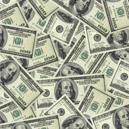 Svinčniki Svinčnik iz recikliranega denarja