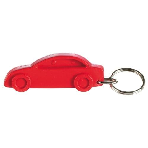 Ekoman Recikliran obesek za ključe – avto