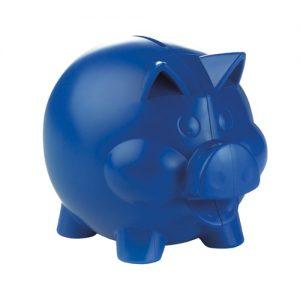 Wallets & Savings Recycled piggy bank Maxi