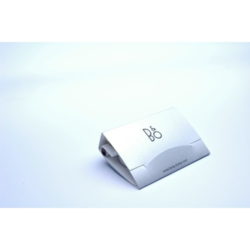 Ekoman Eko podstavki za golf žogice »6-pack«, 52 mm