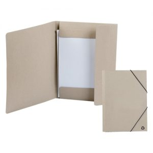 All products Document folder