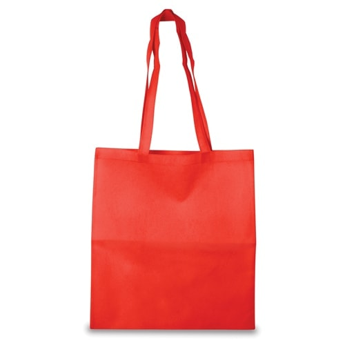 All products Conference bag with long handles