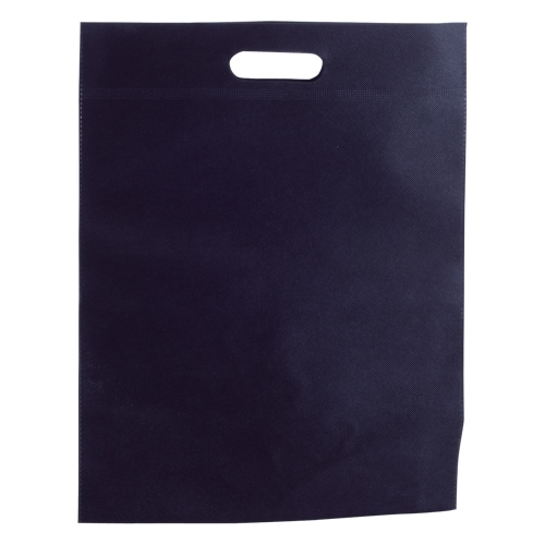 All products Colorful bag
