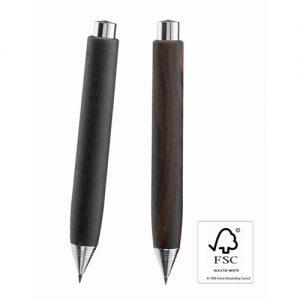 Svinčniki FSC tehnični svinčnik Elegant