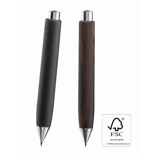 Ekoman FSC tehnični svinčnik Elegant