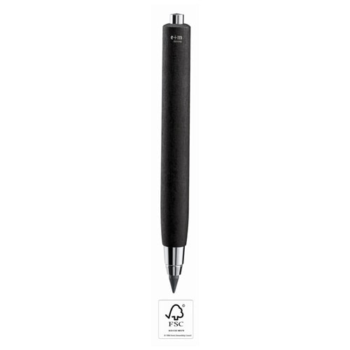 Ekoman FSC svinčnik Stil
