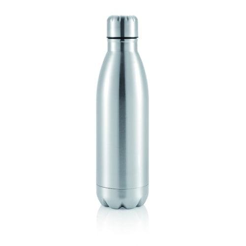 Ekoman Steklenička za vodo – nerjaveče jeklo
