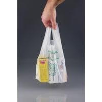 Biorazgradljive Bio vrečka 4.0