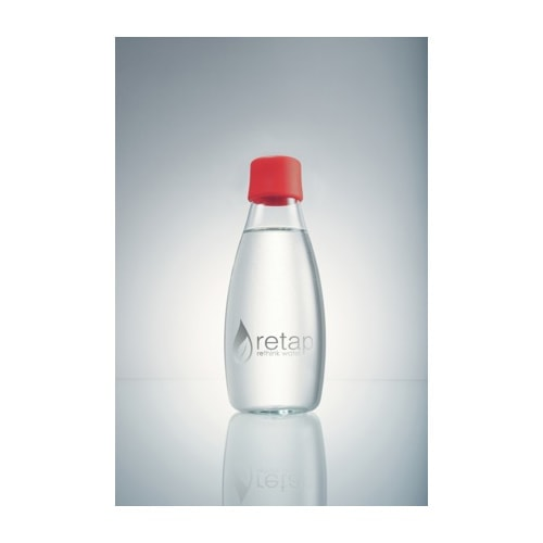 Ekoman Retap steklenička 0,5l