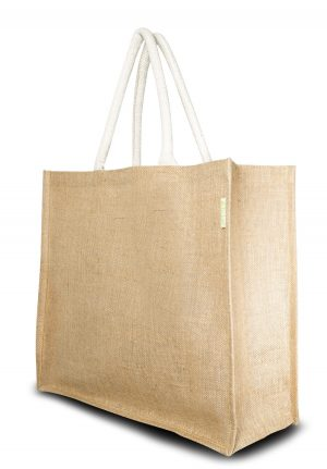 All products Jute bag XXL