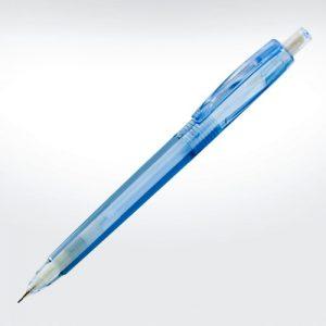 Svinčniki Tehnični svinčnik z radirko