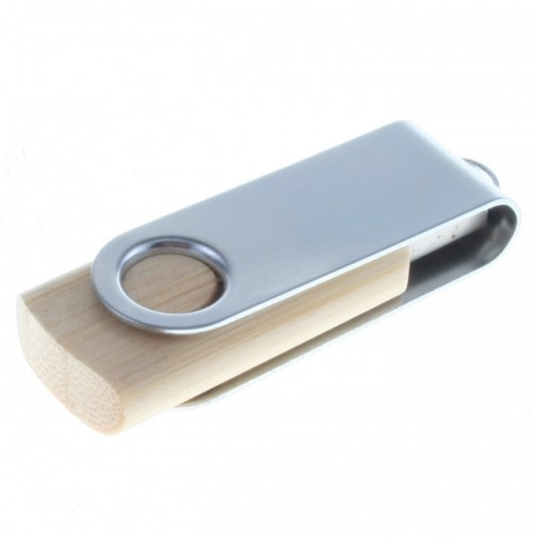 Ekoman Leseni USB ključek