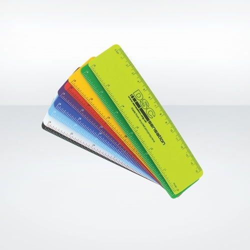 All products Green & Good Flexi Ruler 15cm – Recycled