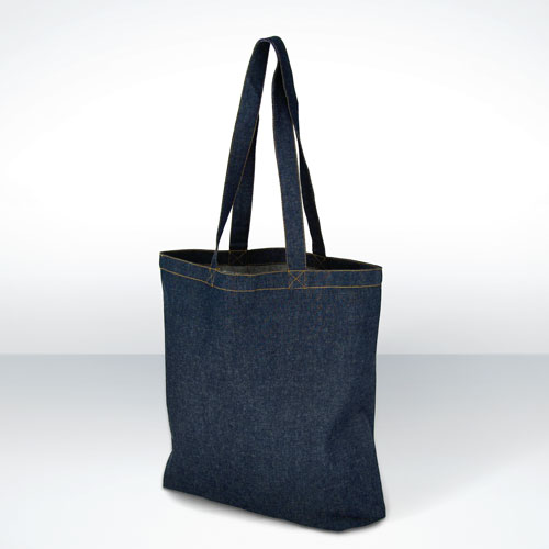All products Green & Good Carnaby Bag – Denim