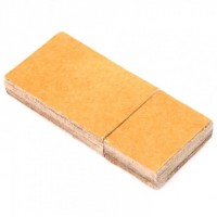 All products USB Flash Drive Recycled Paper