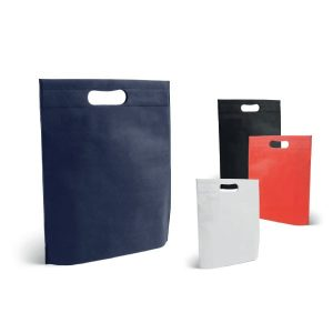 All products Bag.