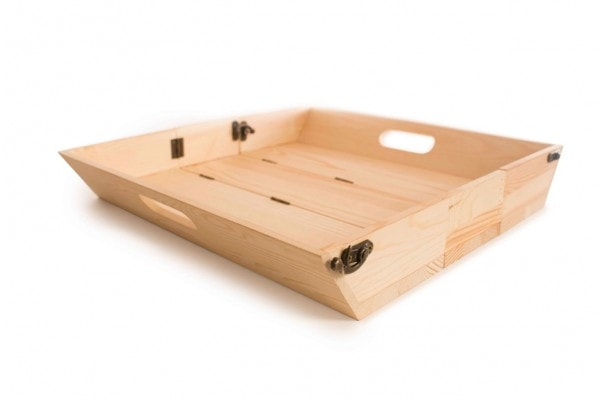 All products Wine rack – tray