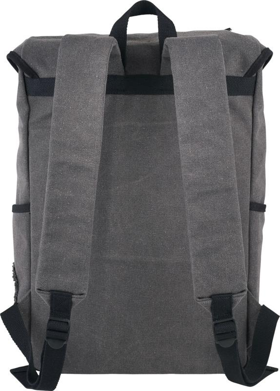 All products Laptop backpack Georgetown
