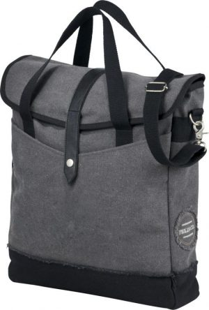 Torbe Platnena torba za prenosnik Georgetown