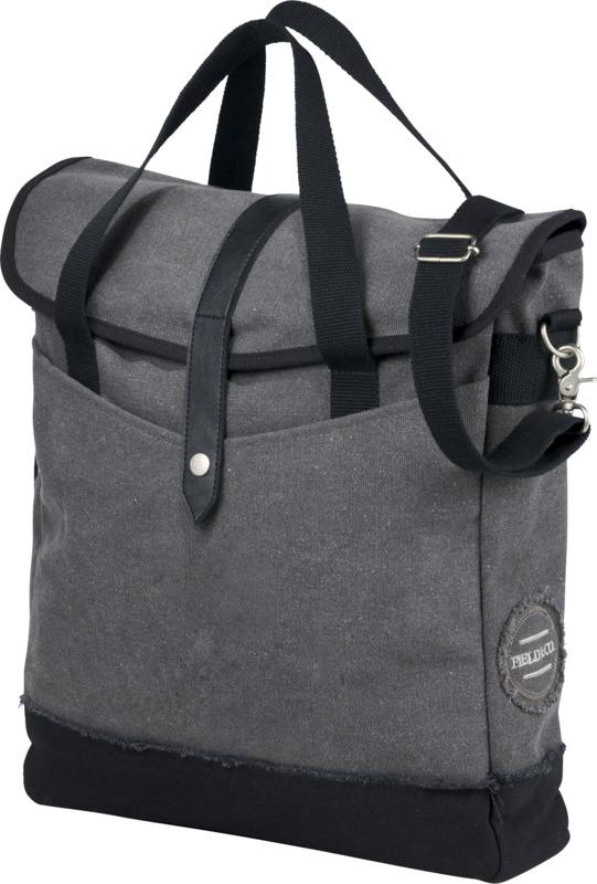 All products Canvas laptop tote bag