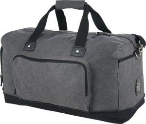Torbe Potovalna torba Georgetown