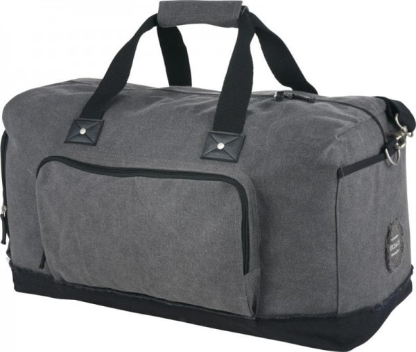 All products Travel bag Georgetown